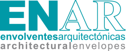 enar-concurso-logo